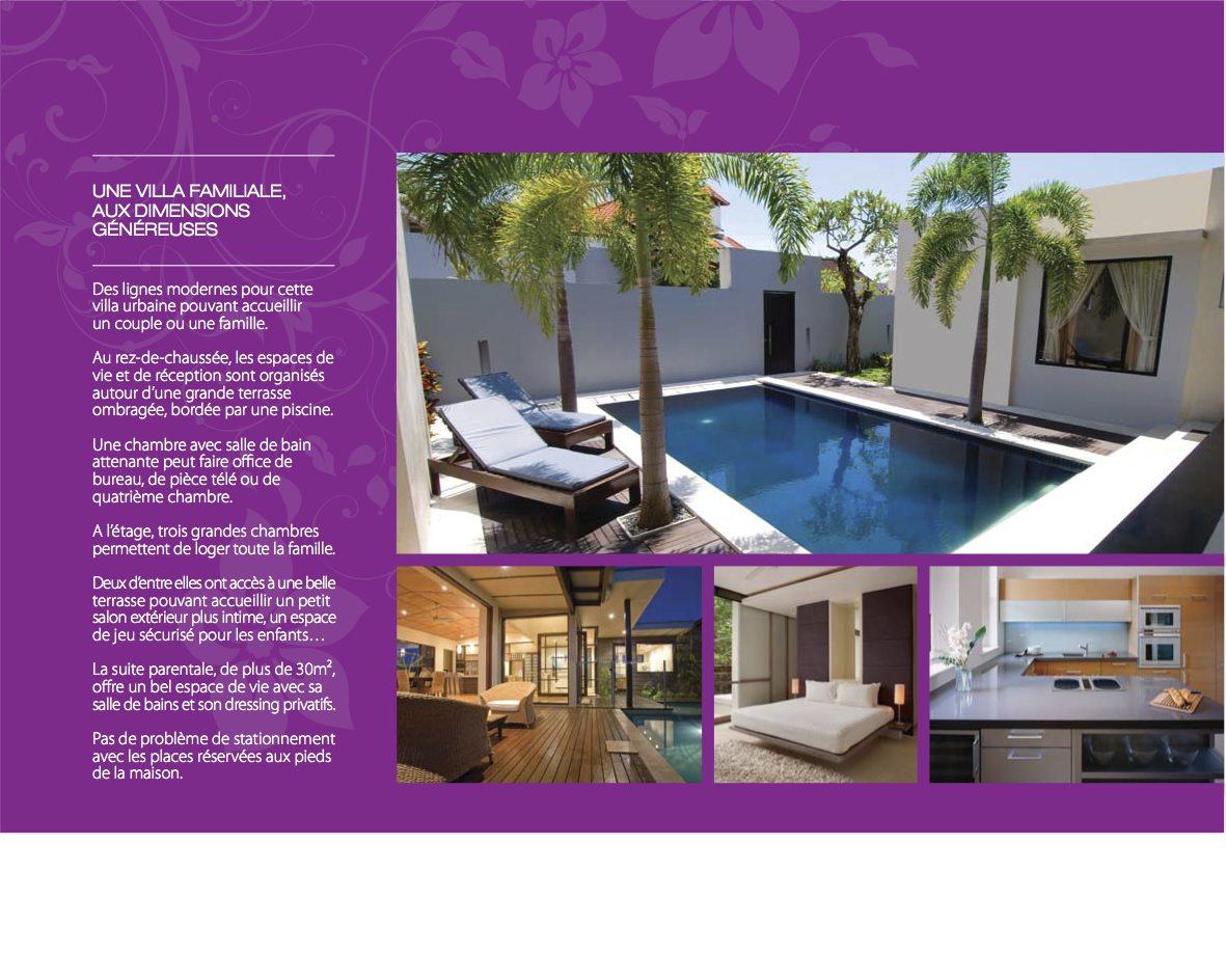 6c876b02d792ec thomas ofim.fr a vendre belles maison en des pour les étrangers à ile  Maurice par Ofim